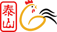 AN XIN CHICKEN