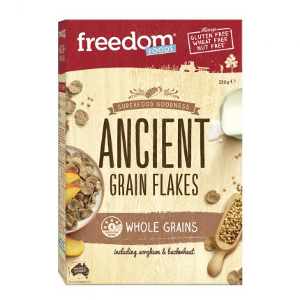 FREEDOM-FOODS-Ancient-Grain-Flakes