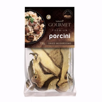 Belladotti-Gourmet-Premium-Porcini-Dried-Mushrooms