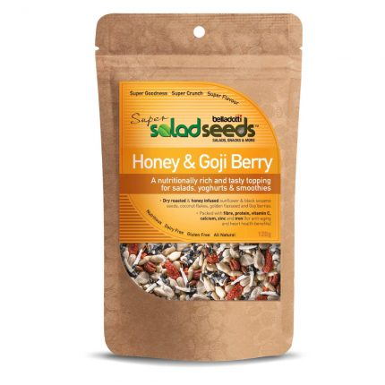 Belladotti-Salad-Seeds-Honey-&-Goji-Berry