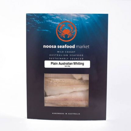 noosa-seafood-plain-australian-whiting-300g