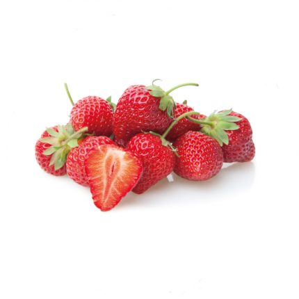 Forest-Fresh-Berries-Strawberry-250g