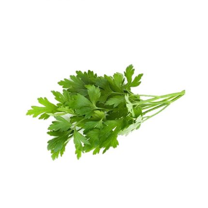 Italian Parsley 20g Front