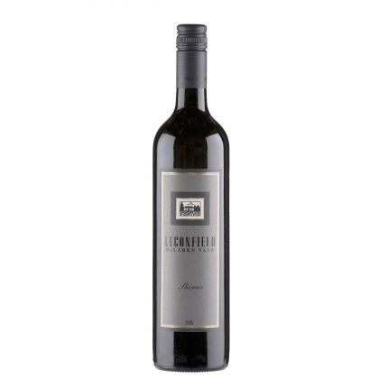 Leconfield Shiraz 2017