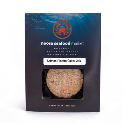 noosa-seafood-salmon-risotto-cakes-2pk-200g