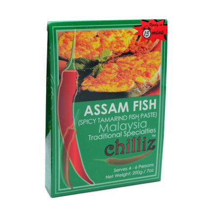 Chilliz-Assam-Fish-Paste-Square