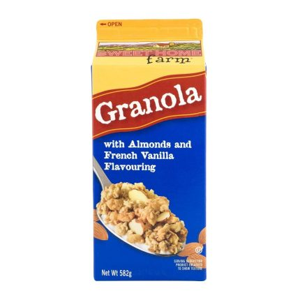 Granola-with-Almonds-French-Vanilla-Flavouring-582g-75070350560