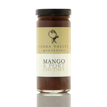 Yarra-Valley-Chutney-Mango-&-Port-285g