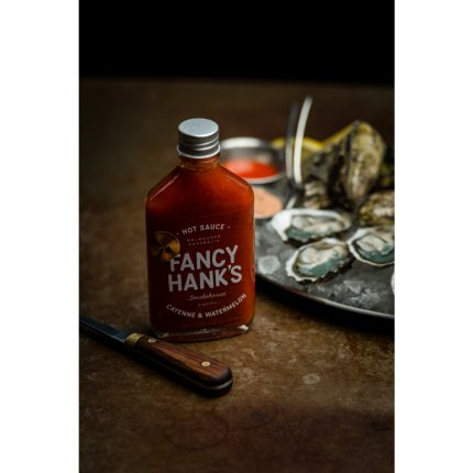 Yarra-Valley-Fancy-Hank's-Cayenne-&-Watermelon-Hot-Sauce-200ml