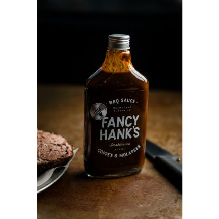 Yarra-Valley-Fancy-Hank's-Coffee-&-Molasses-375ml