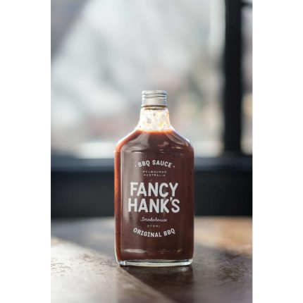 Yarra-Valley-Fancy-Hank's-Original-BBQ-Sauce