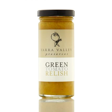 Yarra-Valley-Green-Tomato-Relish-250g
