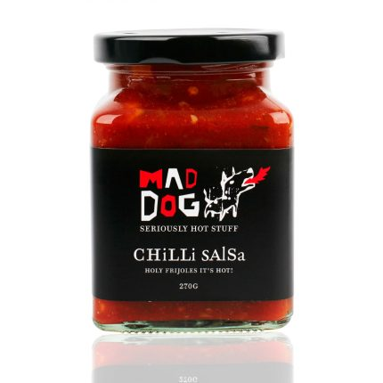 Yarra-Valley-Mad-Dog-Chilli-Salsa-290g