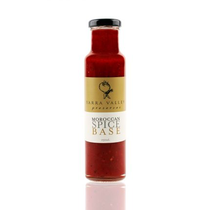 Yarra-Valley-Moroccan-Spice-Base-250ml