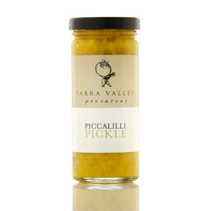 Yarra-Valley-Pickle-Piccalilli-260g