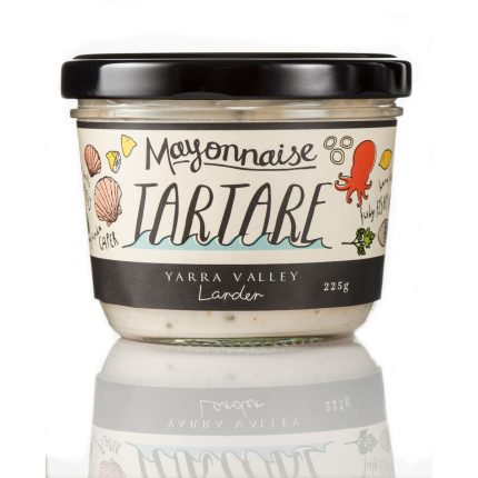 Yarra-Valley-Tartare-Mayonnaise-225g