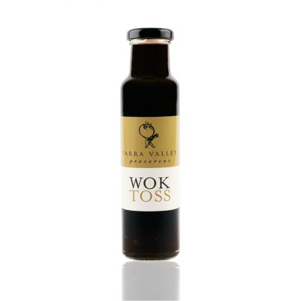 Yarra-Valley-Wok-Toss-Sauce-250ml
