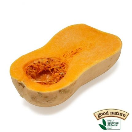 Good Nature Butternut Pumpkin