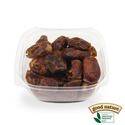 Good Nature Dried Dates