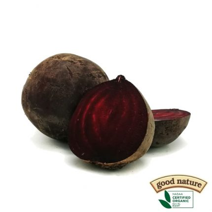 Good Nature Beetroot