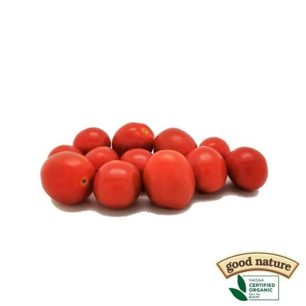 Good Nature Cherry Tomato Roma