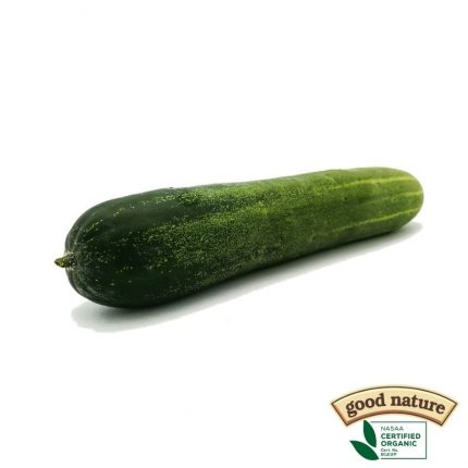 Good Nature Cucumber