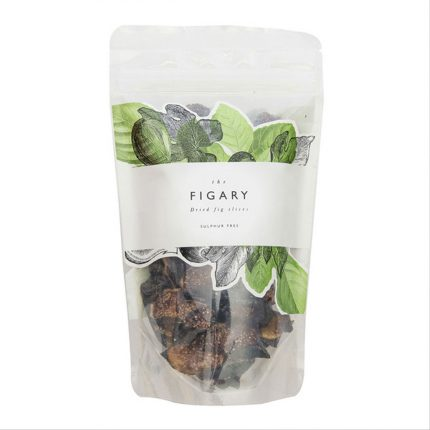 The-Figary-Dried-Fig-Slices-200g