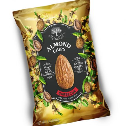 Temole-Almond-Chips-Barbeque-40g