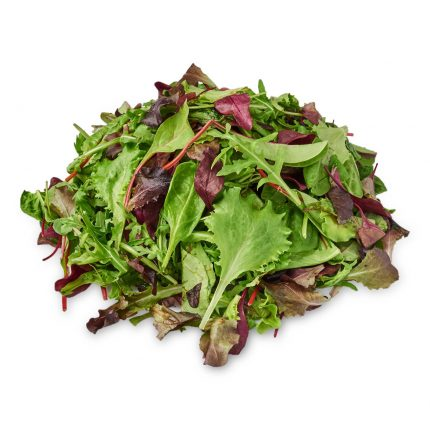 Super Belgian Mesclun Mix 100g