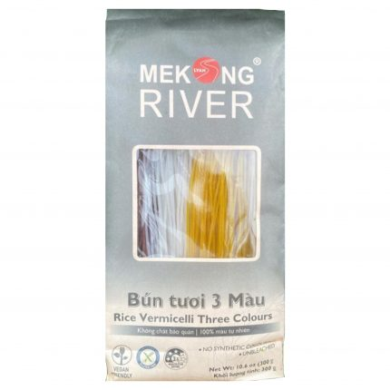 Mekong-River-Rice-Vermicelli-(3-in-1) 300g